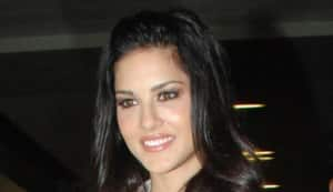 Sunny Leone is learning Hindi for 'Jism 2'!