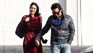 Are Saif Ali Khan and Kareena Kapoor really planning to marry in London?