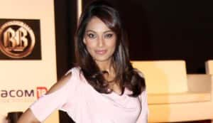Bipasha Basu: I was never meant to be beautiful