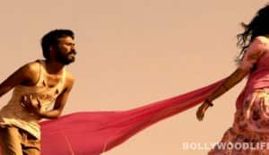 Dhanush's Mariyaan album to be launched this week