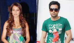 Why did Bipasha Basu refuse to work with Emraan Hashmi?