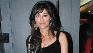 Chitrangda Singh: It was great fun doing an item number