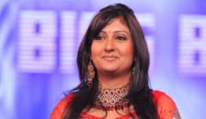 Juhi Parmar: I am proud that I could win this show in a dignified way